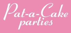 patacake-parties